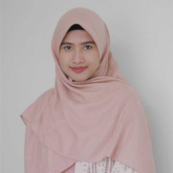 Rizky Nurhayati, Kikika
