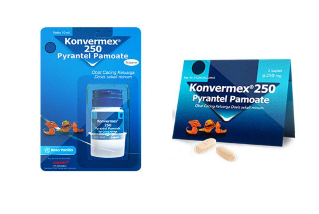 konvermex obat cacing 3