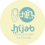 Hijab Influencer Network (HIN)