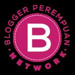 Bogger Perempuan Network